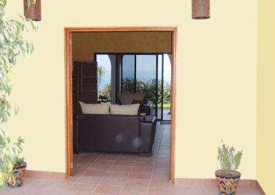 casa-carmen-front-doors