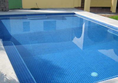 casa-carmen-pool